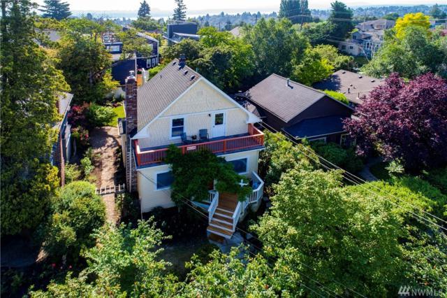 608 21st Ave E, Seattle, WA 98112 (#1315179) :: Capstone Ventures Inc