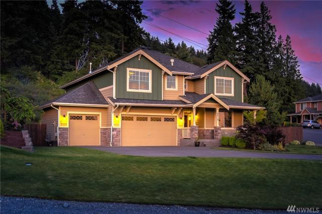 8219 173rd Ave E, Sumner, WA 98390 (#1315192) :: Tribeca NW Real Estate
