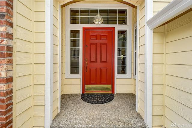 731 W 191st Place SW, Lynnwood, WA 98036 (#1315202) :: Real Estate Solutions Group