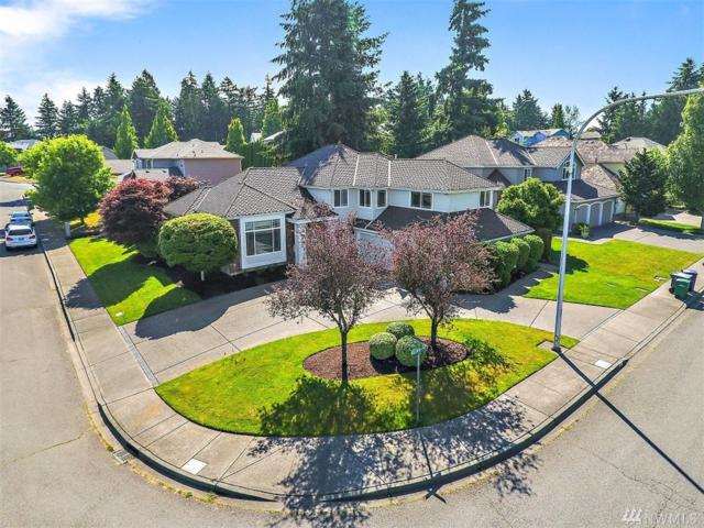 5302 Olive Ave SE, Auburn, WA 98092 (#1315213) :: Real Estate Solutions Group