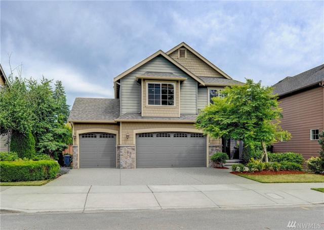 1842 248th Place SE, Sammamish, WA 98075 (#1315218) :: The Home Experience Group Powered by Keller Williams