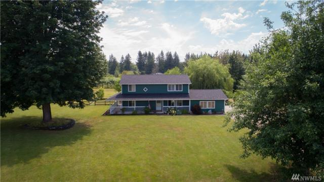 8042 Normandy St SW, Olympia, WA 98501 (#1315228) :: Northwest Home Team Realty, LLC