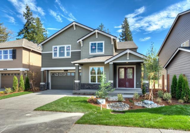 12409 NE 150th St #11, Woodinville, WA 98072 (#1315229) :: Pickett Street Properties