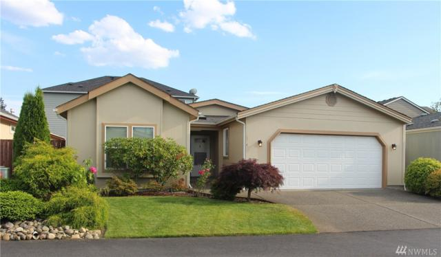 2014 177th St Ct E, Spanaway, WA 98387 (#1315232) :: The Home Experience Group Powered by Keller Williams