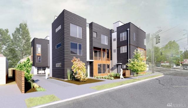 7507-B 25th Ave NE, Seattle, WA 98115 (#1315235) :: Beach & Blvd Real Estate Group