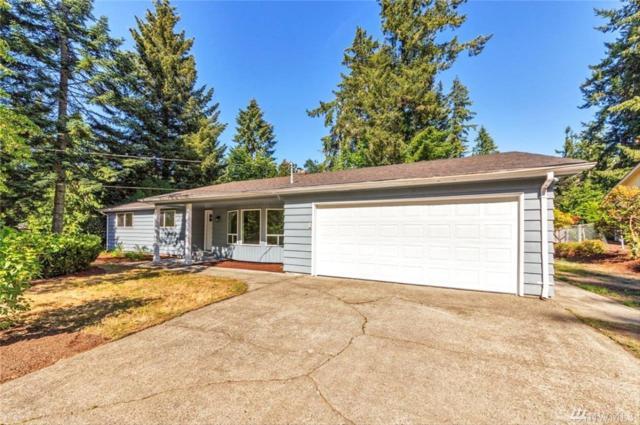 438 Wildcat St SE, Lacey, WA 98503 (#1315250) :: Icon Real Estate Group