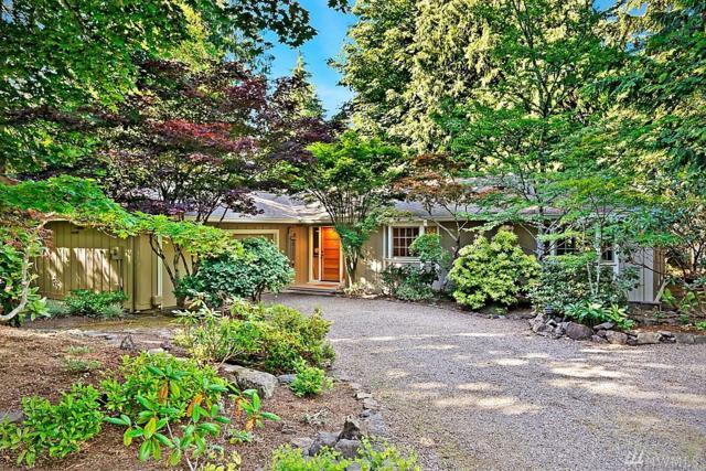 10765 Bill Point Crest NE, Bainbridge Island, WA 98110 (#1315255) :: Homes on the Sound
