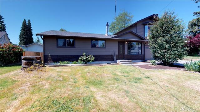 11632 Center Rd, Everett, WA 98204 (#1315258) :: Ben Kinney Real Estate Team