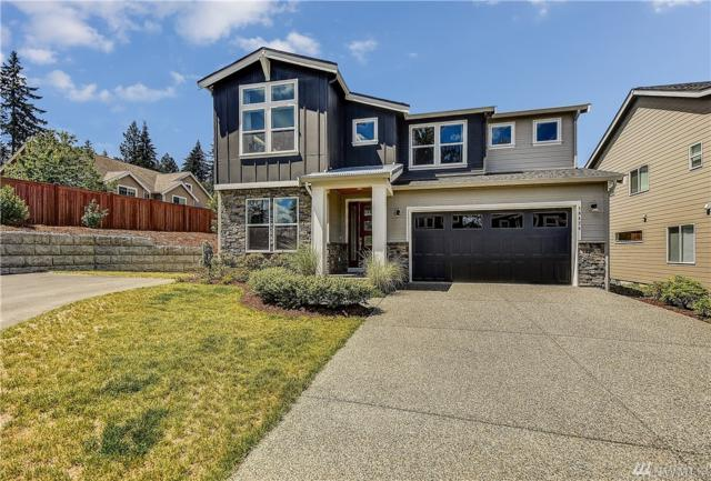 18426 14th Dr SE #36, Bothell, WA 98012 (#1315265) :: Real Estate Solutions Group