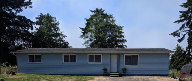 4345 Childrens Ave, Oak Harbor, WA 98277 (#1315266) :: Icon Real Estate Group
