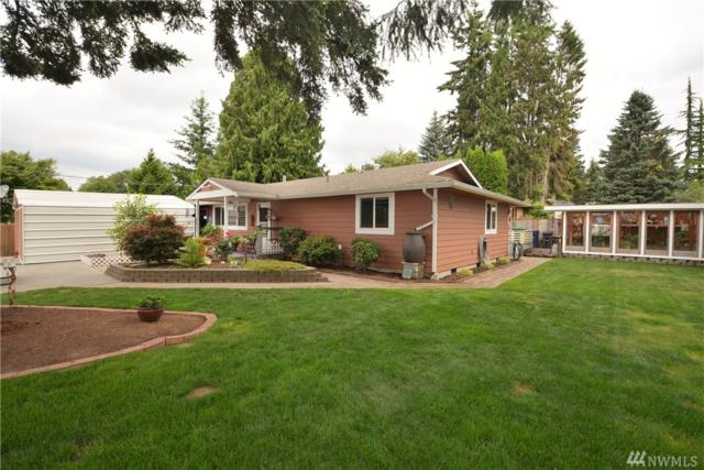 5217 61st St NE, Marysville, WA 98270 (#1315268) :: Real Estate Solutions Group