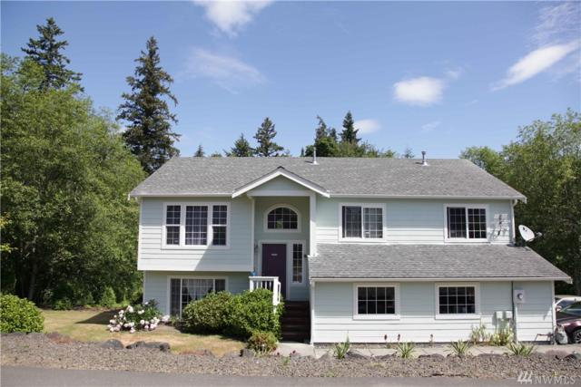 2987 Lowren Lp, Port Orchard, WA 98366 (#1315285) :: The Home Experience Group Powered by Keller Williams