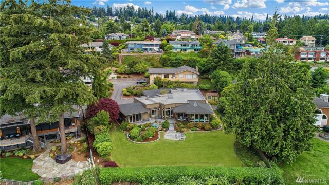 16912 Talbot Rd, Edmonds, WA 98026 (#1315287) :: KW North Seattle