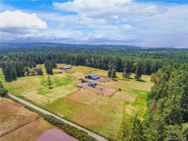 561 Arabian Lane, Port Townsend, WA 98368 (#1315288) :: Capstone Ventures Inc