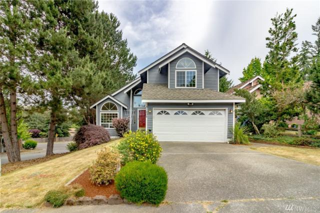31408 47th Place SW, Federal Way, WA 98023 (#1315292) :: Keller Williams Realty