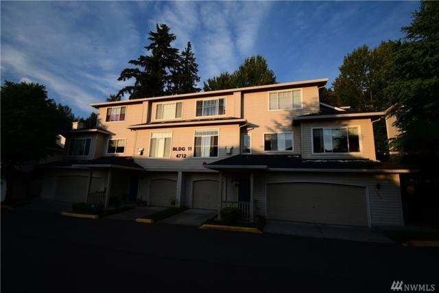 4702 Mill Pond Dr SE #1102, Auburn, WA 98092 (#1315301) :: Real Estate Solutions Group