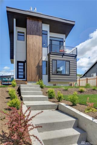 6308 36th Ave SW, Seattle, WA 98126 (#1315303) :: Real Estate Solutions Group