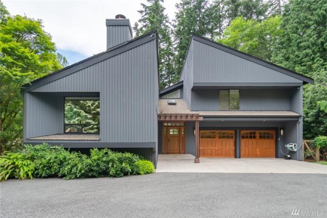 15910 NE 139th Place, Woodinville, WA 98072 (#1315314) :: Pickett Street Properties