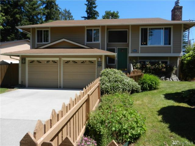 22325 4th Place W, Bothell, WA 98021 (#1315328) :: KW North Seattle