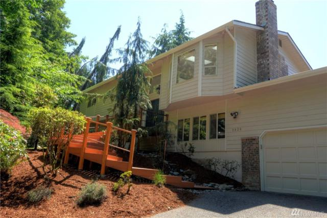 3828 226th Place NE, Arlington, WA 98223 (#1315338) :: Homes on the Sound