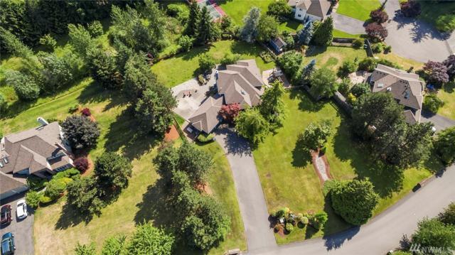 21711 NE 81st St, Redmond, WA 98053 (#1315342) :: Real Estate Solutions Group
