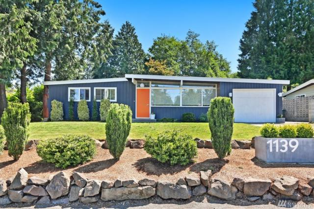 1139 3rd Ave S, Edmonds, WA 98020 (#1315370) :: Real Estate Solutions Group