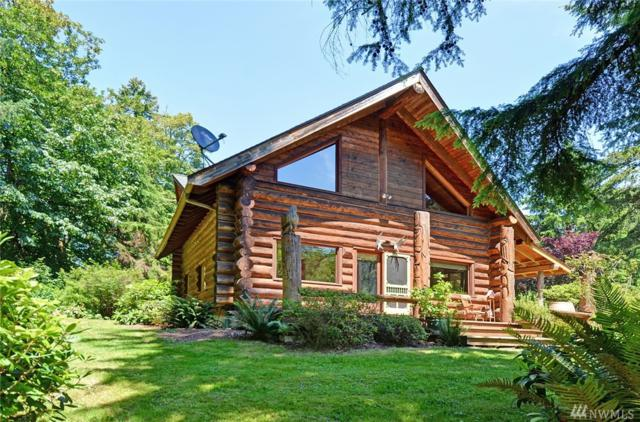6324 151st Ave SE, Snohomish, WA 98290 (#1315377) :: Real Estate Solutions Group