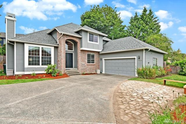 1415 222nd Place NE, Sammamish, WA 98074 (#1315381) :: The Robert Ott Group