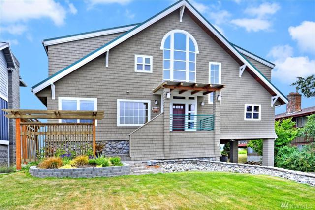 9 Iverson Rd, Camano Island, WA 98282 (#1315391) :: Tribeca NW Real Estate