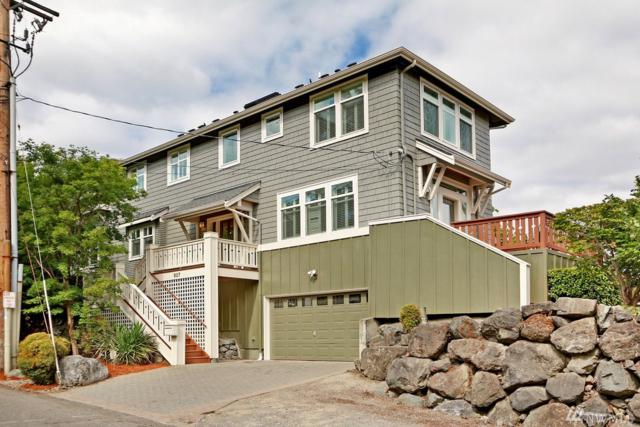 527 Lakeside Ave S, Seattle, WA 98144 (#1315394) :: Real Estate Solutions Group