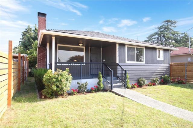 4812 S Rose St, Seattle, WA 98118 (#1315398) :: The Home Experience Group Powered by Keller Williams