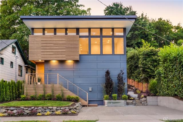 2825 22nd Ave W, Seattle, WA 98199 (#1315410) :: The Home Experience Group Powered by Keller Williams