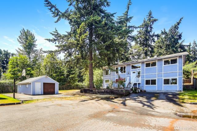 217 S 118th Ct, Seattle, WA 98168 (#1315414) :: The DiBello Real Estate Group