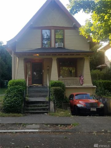 3212 E Spruce St, Seattle, WA 98122 (#1315418) :: Real Estate Solutions Group