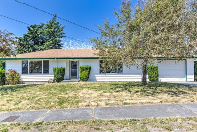 1550 NE 8th Ave, Oak Harbor, WA 98277 (#1315422) :: Real Estate Solutions Group