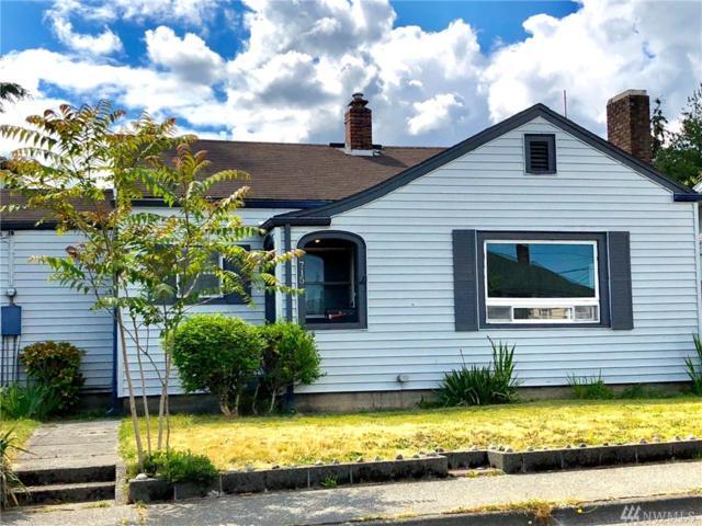715 Naval Ave, Bremerton, WA 98312 (#1315424) :: Tribeca NW Real Estate