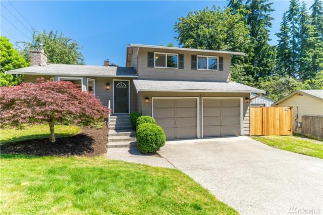 21607 6th Ave W, Bothell, WA 98021 (#1315425) :: Real Estate Solutions Group