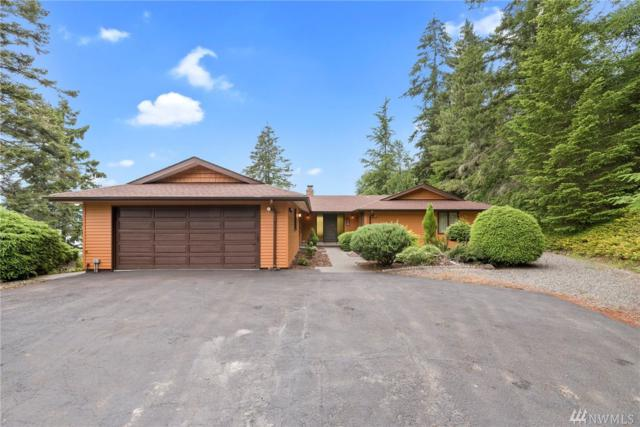 8816 NW Anderson Hill Rd, Silverdale, WA 98383 (#1315432) :: Real Estate Solutions Group