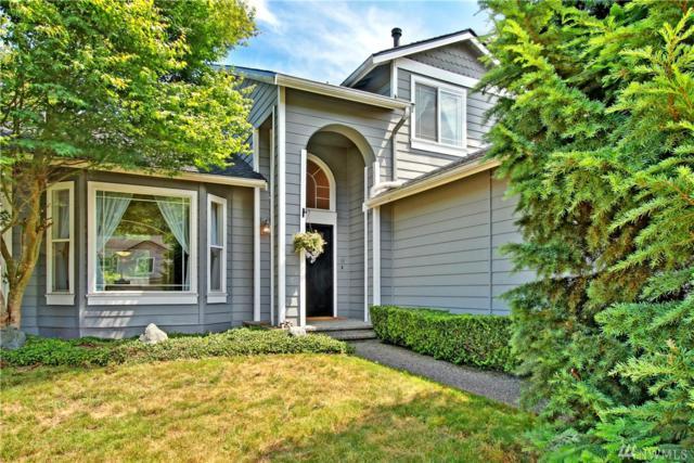 18117 Champions Dr, Arlington, WA 98223 (#1315433) :: Real Estate Solutions Group