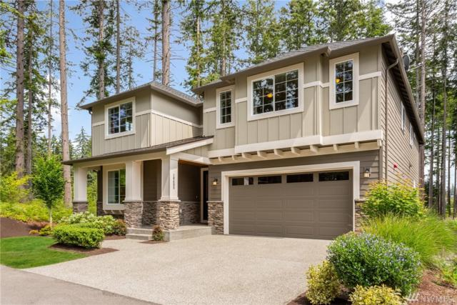 16405 54th Ave W, Lynnwood, WA 98037 (#1315446) :: The Home Experience Group Powered by Keller Williams