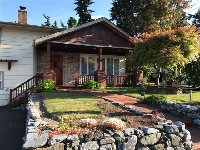 1311 SW 130th St, Burien, WA 98146 (#1315448) :: The DiBello Real Estate Group