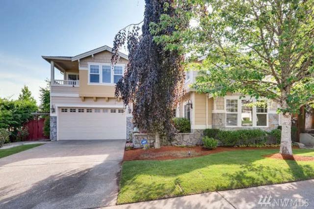 3414 Monterey Lane NE, Renton, WA 98056 (#1315456) :: Real Estate Solutions Group