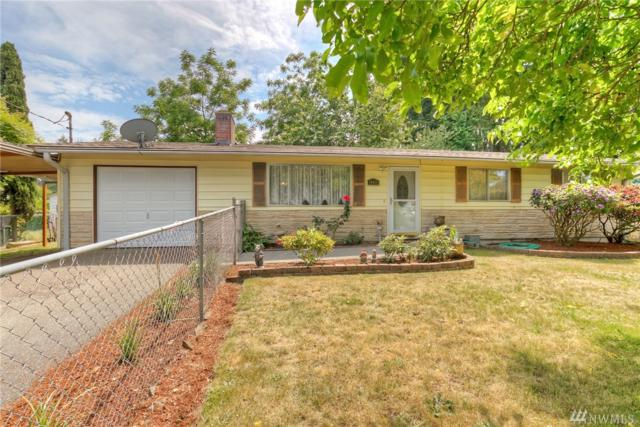 10610 110th St Sw, Tacoma, WA 98498 (#1315458) :: Tribeca NW Real Estate