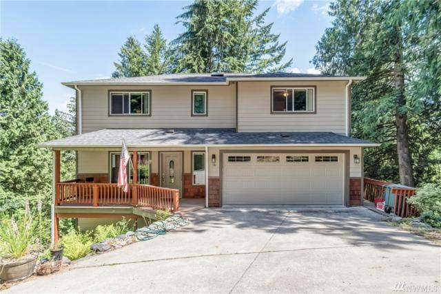 16 Wintercress Wy, Bellingham, WA 98229 (#1315463) :: Keller Williams Everett