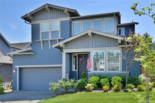 2431 NE Boulderstone Ct, Poulsbo, WA 98370 (#1315482) :: Real Estate Solutions Group