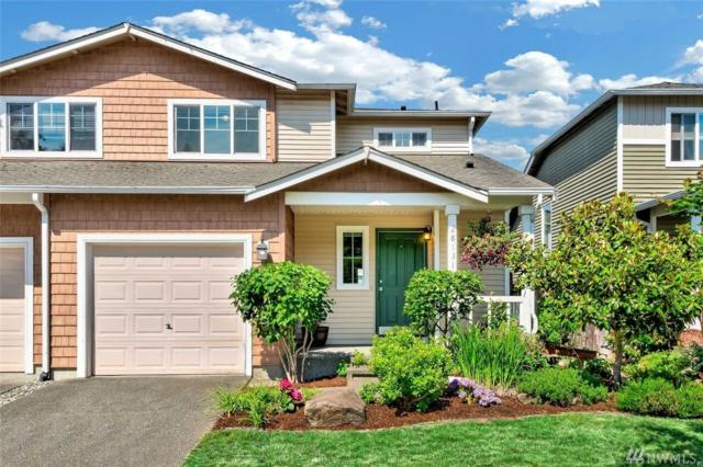 28131 240th Ave SE, Maple Valley, WA 98038 (#1315484) :: The Home Experience Group Powered by Keller Williams