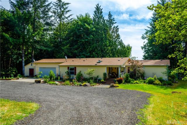 9344 Waddell Creek Rd SW, Olympia, WA 98512 (#1315491) :: Northwest Home Team Realty, LLC