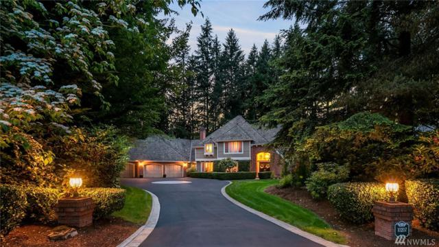 10207 217th Ct NE, Redmond, WA 98053 (#1315500) :: Real Estate Solutions Group