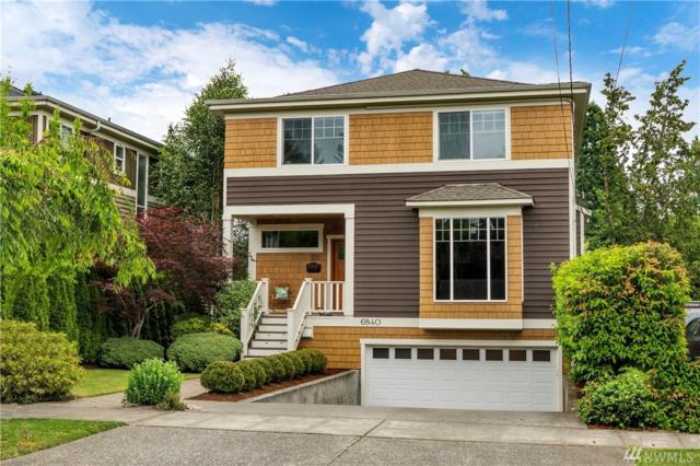 6840 Ravenna Ave NE, Seattle, WA 98115 (#1315516) :: Beach & Blvd Real Estate Group
