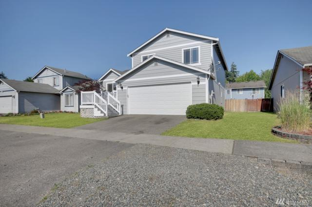 17309 25th Av Ct E, Tacoma, WA 98445 (#1315525) :: The Home Experience Group Powered by Keller Williams